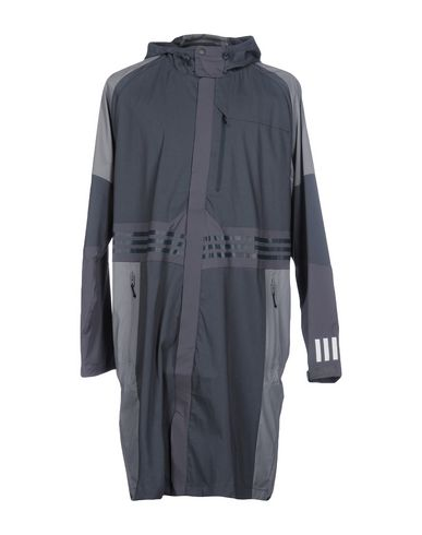 ADIDAS ORIGINALS by WHITE MOUNTAINEERING Soprabito uomo