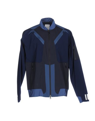 ADIDAS ORIGINALS by WHITE MOUNTAINEERING Giubbotto uomo