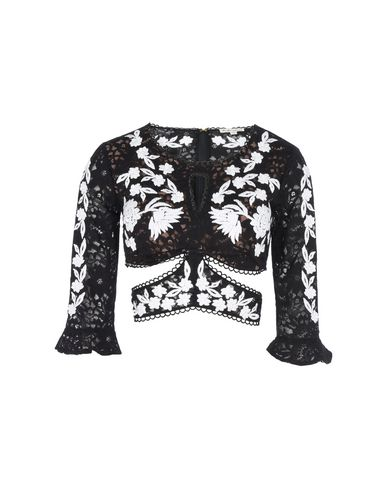 FOR LOVE & LEMONS Blusa donna