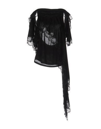 GIVENCHY Top donna