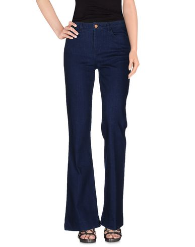FRENCH CONNECTION Pantaloni jeans donna