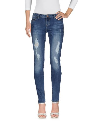 NOISY MAY Pantaloni jeans donna