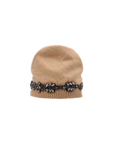 N° 21 Cappello donna