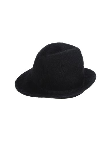 YESEY Cappello donna