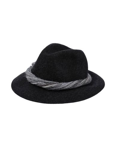 WOOLRICH Cappello donna