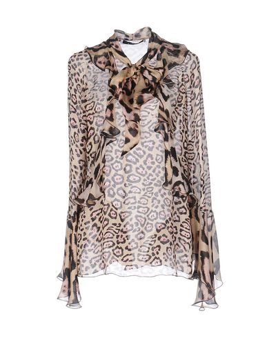 GIVENCHY Blusa donna