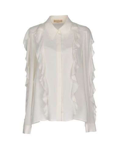 MICHAEL KORS COLLECTION Camicia donna