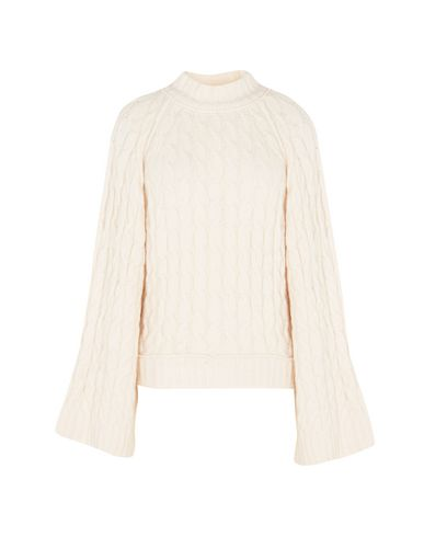 FREE PEOPLE Pullover donna