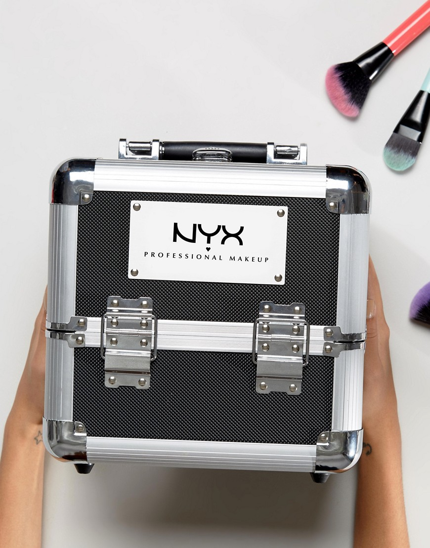 NYX Professional Makeup - Trousse - Nessun colore