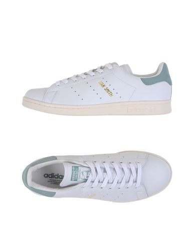 ADIDAS ORIGINALS Sneakers & Tennis shoes basse uomo