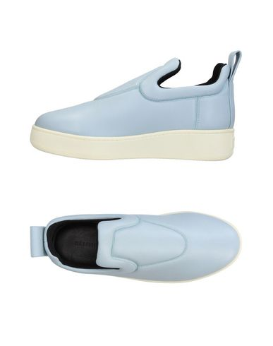 CÉLINE Sneakers & Tennis shoes basse uomo