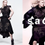 Sacai: essenza creativa