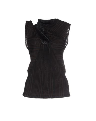 COSTUME NATIONAL Top donna