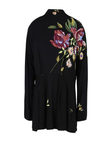 FREE PEOPLE Blusa donna