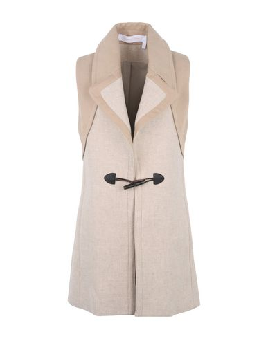 SEE BY CHLOÉ Cappotto donna