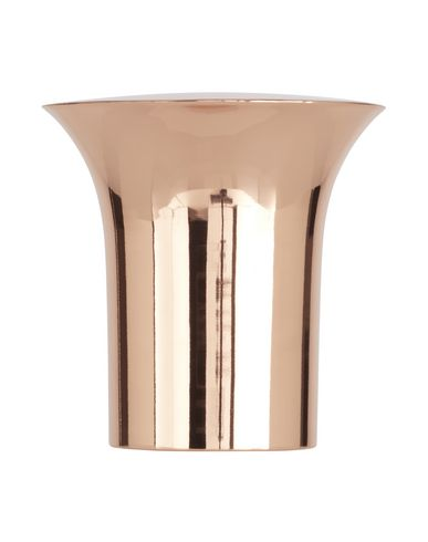 TOM DIXON Bar & Wine unisex
