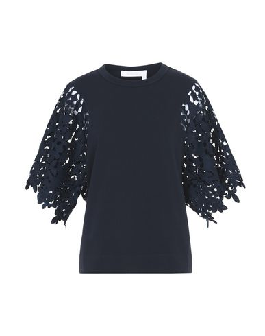 SEE BY CHLOÉ T-shirt donna