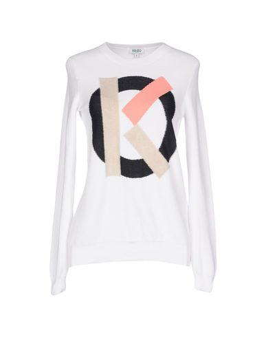 KENZO Pullover donna