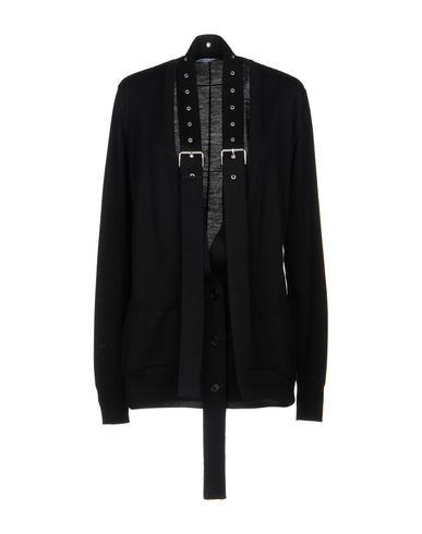 GIVENCHY Cardigan donna