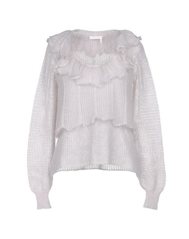 SEE BY CHLOÉ Pullover donna