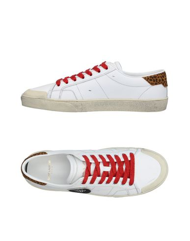 Laurent Annastyle Tennis it » Sneakersamp; Shoes Saint Basse Uomo VUzMqSpG