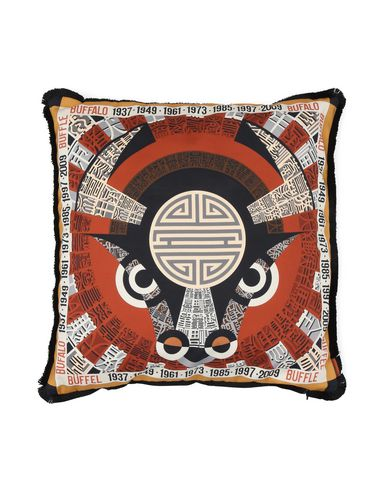 MISSONI HOME Cuscino unisex