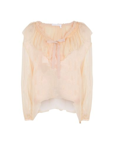 SEE BY CHLOÉ Blusa donna