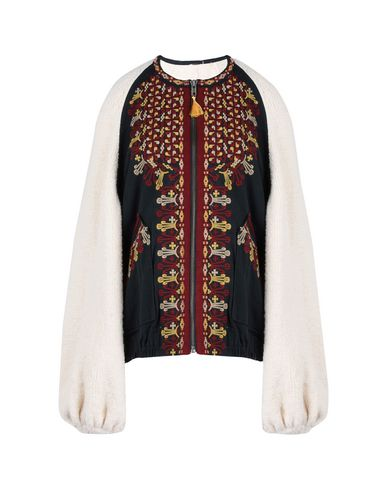FREE PEOPLE Cardigan donna