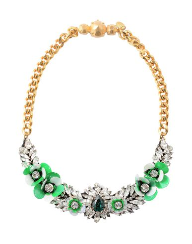 SHOUROUK Collana donna
